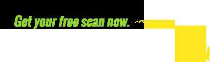 get scan free