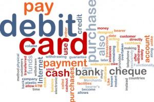 merchant account providers