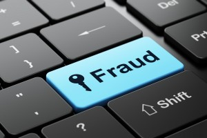 Merchant Account Fraud Prevention